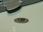 P1040615