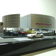 Porsche_diorama_017